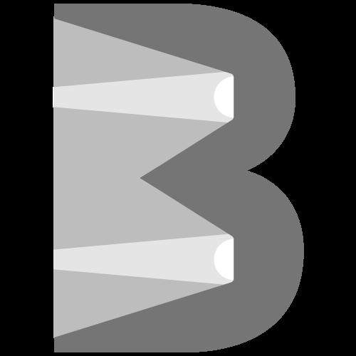 Beam Logos